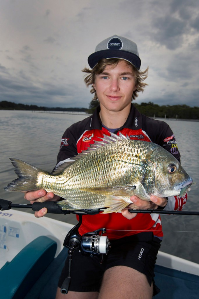 Big-Bream-Shane-Chalker-image