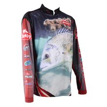Bream Jersey