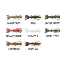 King Shrimp Group