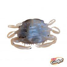 Peeler Crab